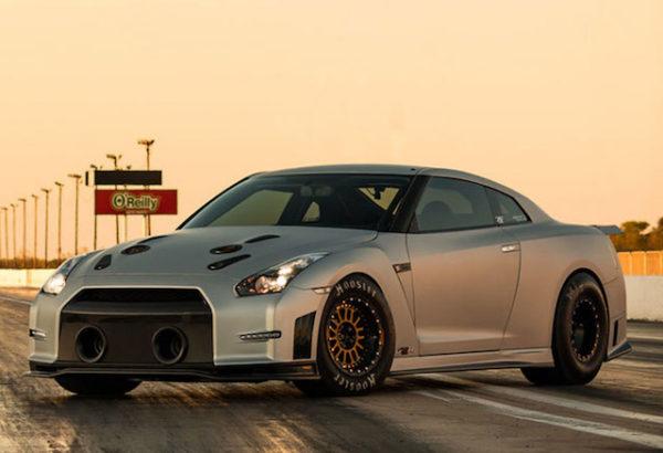 n-tune t1 race gtr front bumper