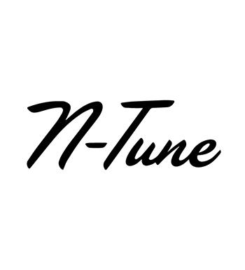 N-Tune