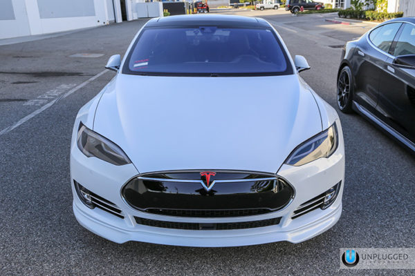 Unplugged_Performance_Tesla_Model_S_front_spoiler_system_gallery1