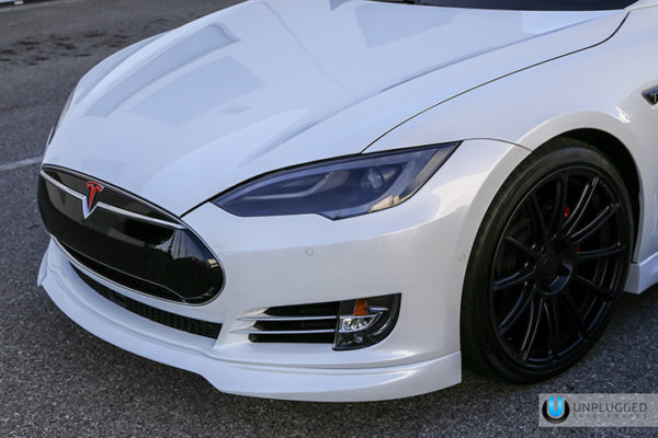 Unplugged_Performance_Tesla_Model_S_front_spoiler_system_gallery2
