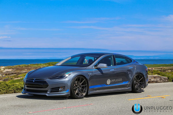 Unplugged_Performance_Tesla_Model_S_front_spoiler_system_gallery3