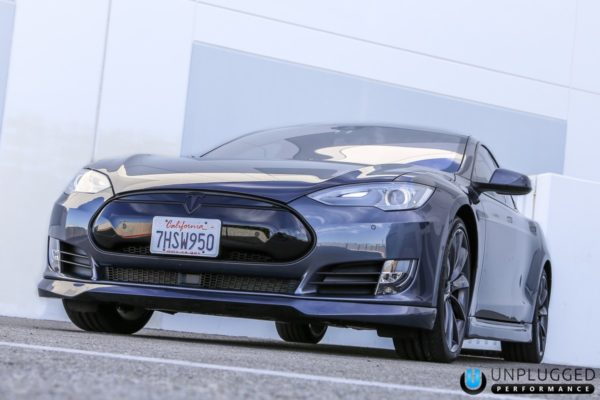 Unplugged_Performance_Tesla_Model_S_front_spoiler_system_gallery5