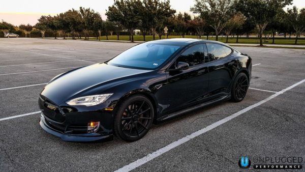 Unplugged_Performance_Tesla_Model_S_front_spoiler_system_gallery7