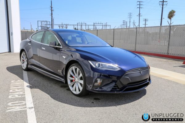 Unplugged_Performance_Tesla_Model_S_side_skirt_set_gallery3