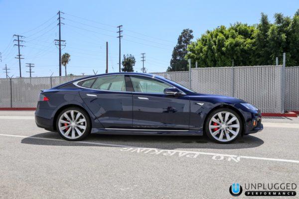 Unplugged_Performance_Tesla_Model_S_side_skirt_set_gallery4
