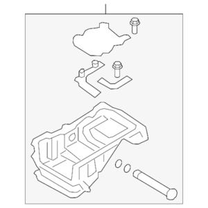 Nissan An Camshaft Position Sensor Location in addition Nissan 200sx Thermostat Location further P0171 2 likewise Nissan Altima 2004 Nissan Altima Alternator Removal likewise Nissan Intake Valve Timing Control Solenoid Location. on nissan micra wiring diagram 2005 1 2
