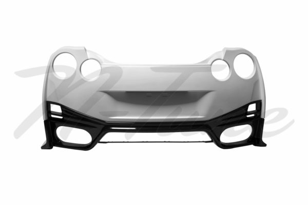 2017_nismo_rear_bumper-1
