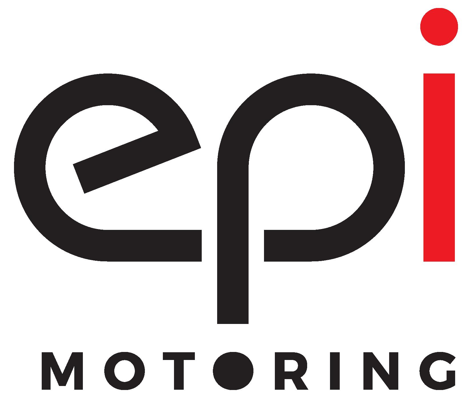 EPI Motoring