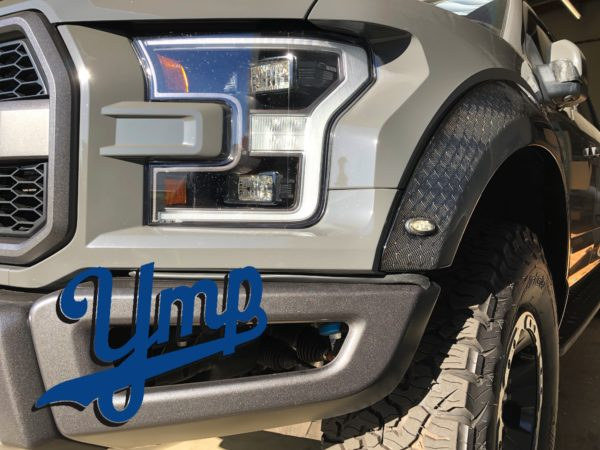 YMP_Ford_Rapter_Fender_flare1-1