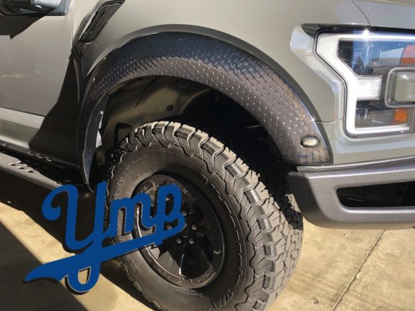 YMP_Ford_Rapter_Fender_flare3-1