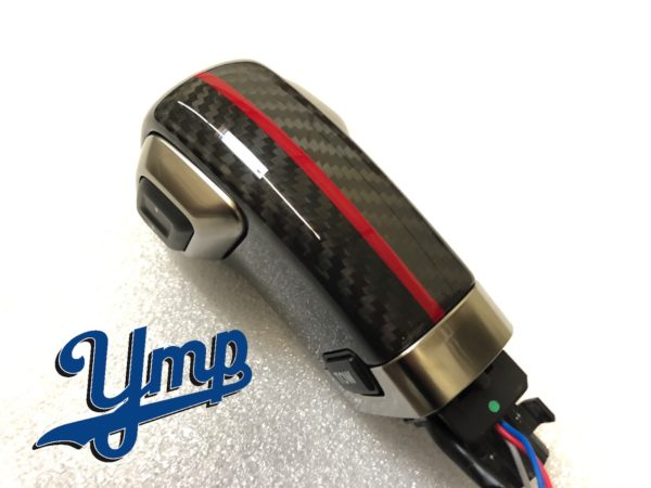 YMP_Raptor_Shift_Knob2-1