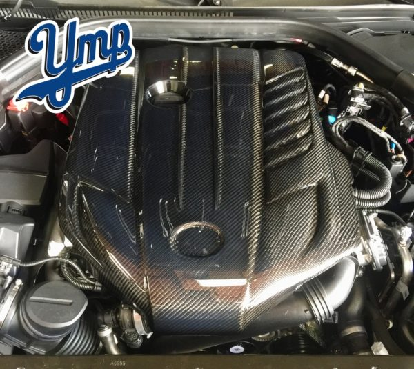 YMP_Supra_A90_EngineCover1